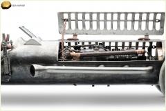 dsc8432-as-smart-object-1