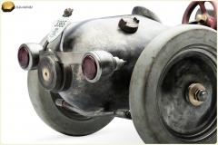 dsc8434-as-smart-object-1