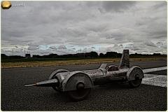 dsc_5104car