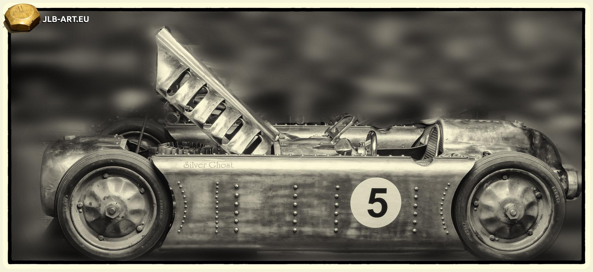 silverghost3-als-slim-objectzw1