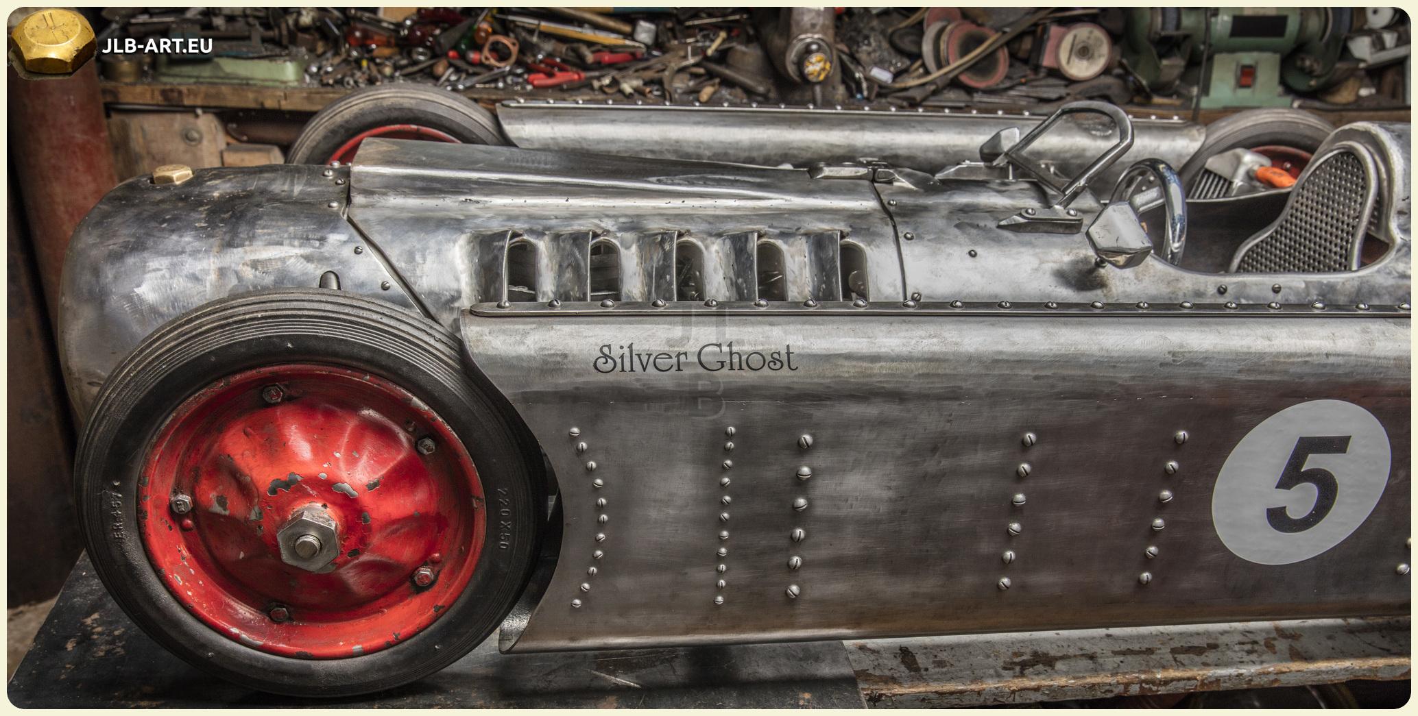 silverghost6