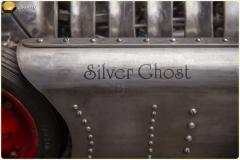 silverghost01